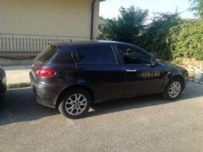usata Alfa Romeo 147 1.9 JTD (115 CV) cat 5p. Distinctive rif. 11949564