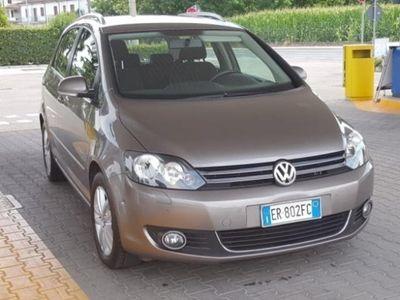 gebraucht VW Golf 1.6 TDI DPF 5p. Highline