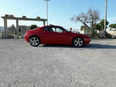 usata Alfa Romeo GTV 2.0 V6 TB