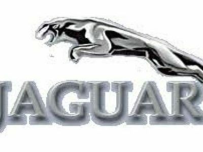 usata Jaguar XE 2.0 D 180 CV aut. Prestige del 2018 usata a Erba