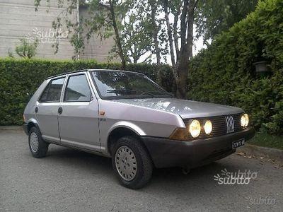 brugt Fiat Ritmo 60l