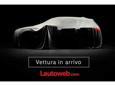 usata BMW 218 Active Tourer D Luxury 150 CV