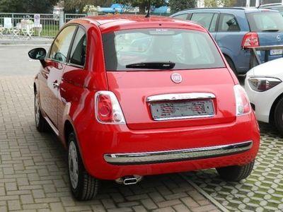 usata Fiat 500 1.2 EasyPower Pop Star