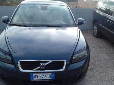 usata Volvo C30 (2006-2012) - 2010