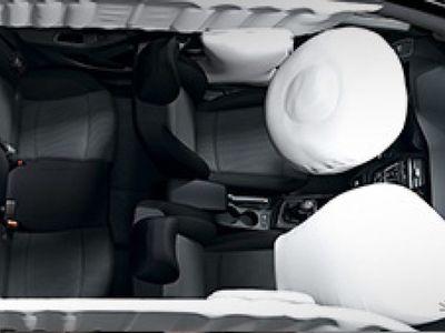 brugt Hyundai i20 1.2 5 porte Advanced