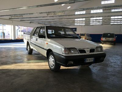 usata Chevrolet Pick-Up Truck Plus 1.9 diesel 4p. PL Roy