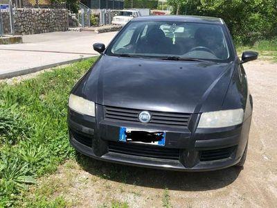 usata Fiat Stilo 1.9 MJT 16V 3 porte GT