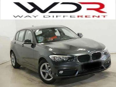 usata BMW 116 Serie 1 1.5 D 5p. Advantage