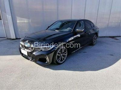 usata BMW 340 M i xDrive