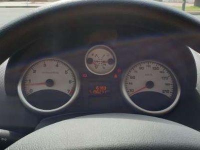 usata Peugeot 207 1.4 VTi 95CV 3p. Energie Sport