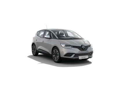 usata Renault Scénic dCi 8V 95 CV Energy Sport Edition