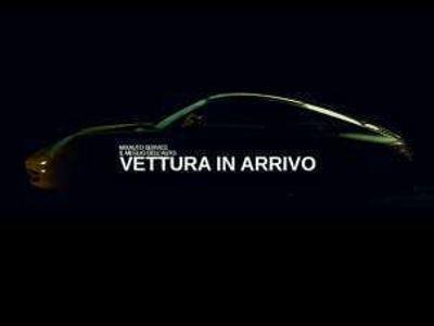 usata BMW Z4 sDrive 28i mSport AUT EU5 Benzina