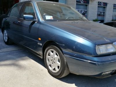 usata Lancia Kappa - 1999