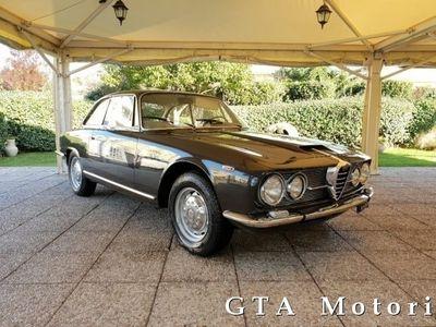 gebraucht Alfa Romeo Sprint