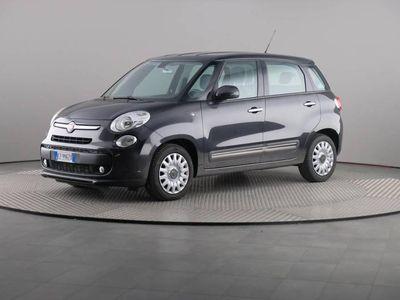 usata Fiat 500L 1.3 Multijet 85cv S&S Pop Star