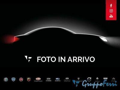 usata Volvo XC90 D5 AWD Geartronic 7 posti Momentum