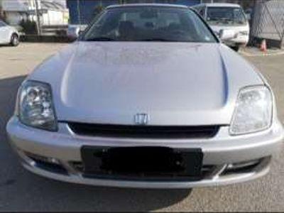 usata Honda Prelude 2.2i 16V V-TEC cat 4WS