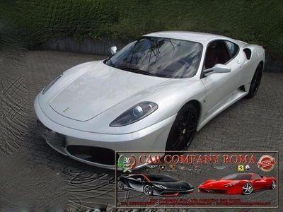 usata Ferrari F430 F Usato