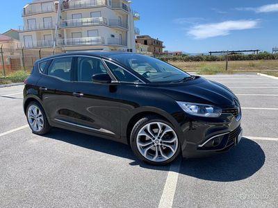 usata Renault Scénic 1.5 DCI ZEN - 2018