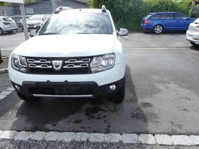 sold dacia duster 1 6 16v sce 115 used cars for sale autouncle. Black Bedroom Furniture Sets. Home Design Ideas
