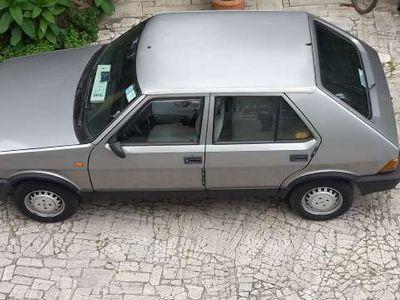 brugt Fiat Ritmo - 1985