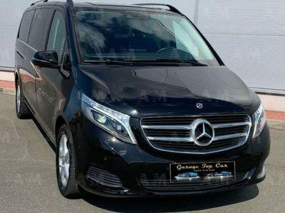 usata Mercedes G250 250lungo Station Wagon usato