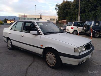 usata Lancia Dedra - 1994