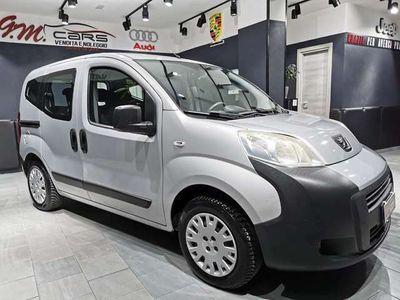 usata Peugeot Bipper -