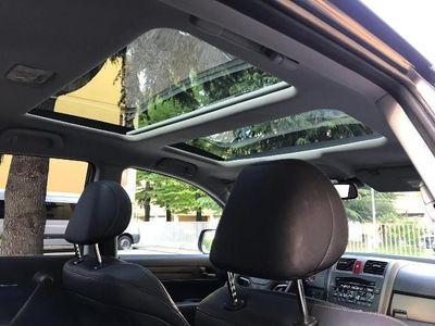 usata Honda CR-V 2.2 i-DTEC Comfort