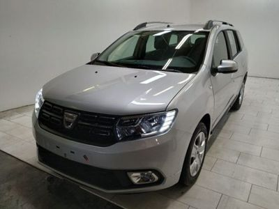 usata Dacia Logan 1ª serie mcv 1.5 dci Comfort s e s 75cv mcv 1.5 dci Comfo