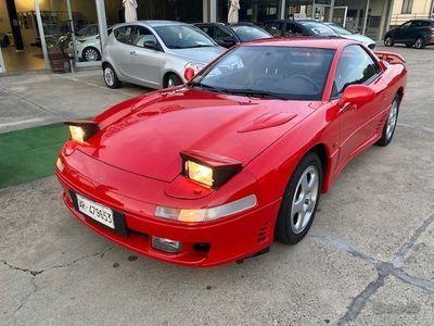 usata Mitsubishi 3000 3000 GTGT turbo 4WD