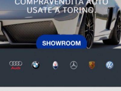 usata Mercedes E320 CDI cat Elegance Diesel