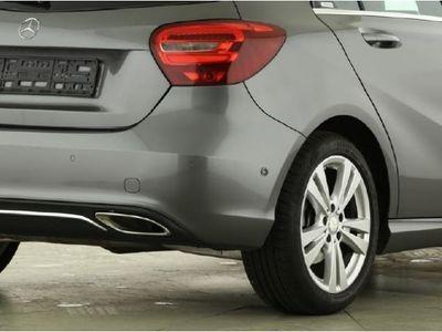 usata Mercedes A200 CDI Sport RESTYLING SOLO 11.500 KM !!! rif. 7169063