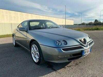 usata Alfa Romeo 2000 GtvTwin Spark