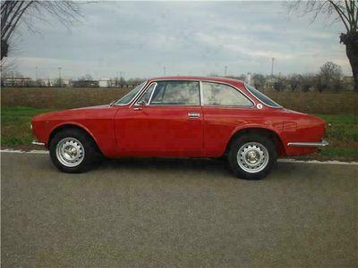 usata Alfa Romeo GT Altri Allestimenti