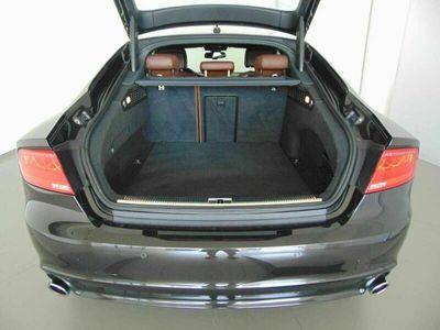 usata Audi A7 Sportback 3.0 TDI 313 CV tiptronic del 2014 usata a Reggio nell'Emilia
