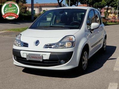 usata Renault Grand Modus 1.2 16V Live
