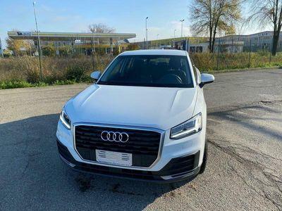 usata Audi Q2 Q21.6 TDI