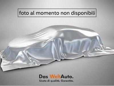usata Mercedes 220 CDI 4MATIC 5P 4X4