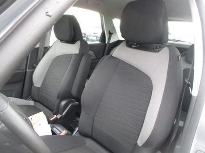 usata Citroën C4 1.6 e-HDi 115 Seduction Casei Gerola