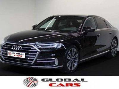 usata Audi 50 TDI 3.0 quattro/Panorama/ACC/360°/B&O