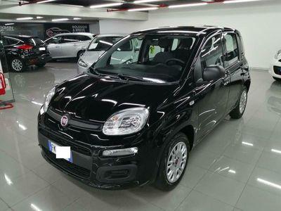 usata Fiat Panda 1.2 69cv easy italiana