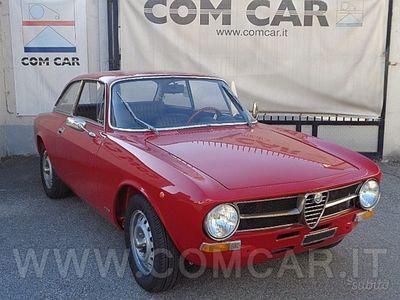 gebraucht Alfa Romeo GT Junior GT 1.3