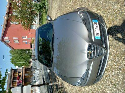 usata Alfa Romeo 147 1.6 t.s. 120 cv gpl
