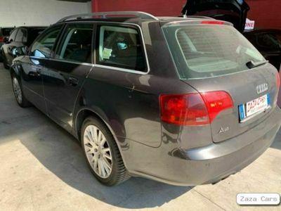 usata Audi A4 A4 1ª serie2.0 16V TDI