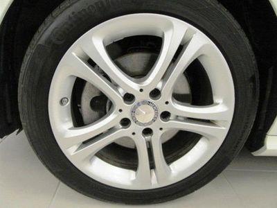 usata Mercedes A200 CDI Sport + NAVI + Fari Xeno