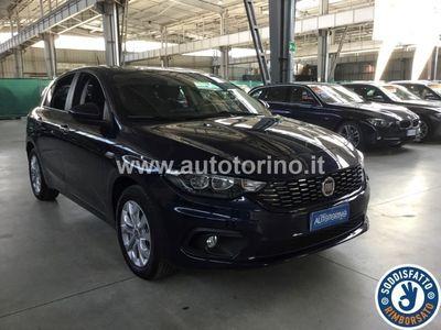 usata Fiat Tipo TIPO5p 1.4 Easy 95cv my17