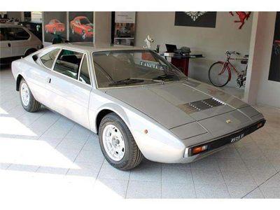 usata Ferrari 208 Altri modelli