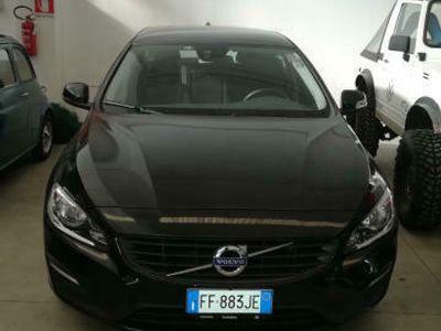 used Volvo V60 d2 euro 6 2016 15900