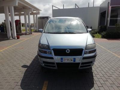 usata Fiat Ulysse - 2004
